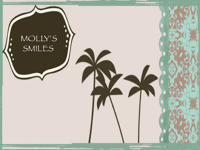 *MoLLy's SmiLes*