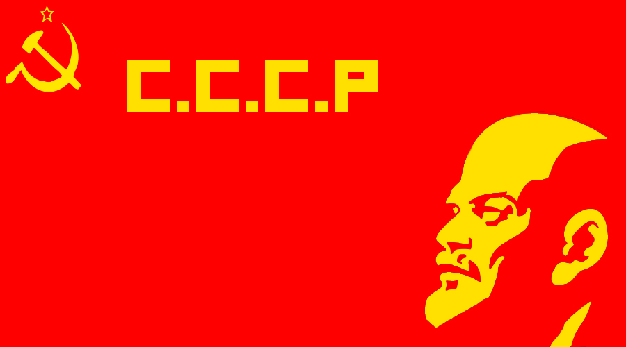 CCCP_flag_twist_by_JoeyCainoVox91.jpg