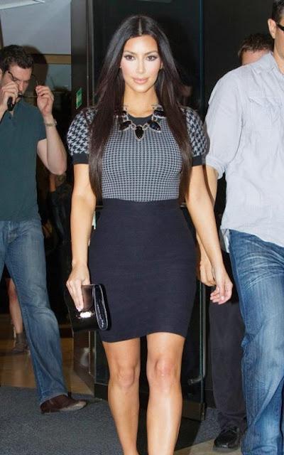 http://1.bp.blogspot.com/_yBMUwcwRyPo/TIAY_ENS9GI/AAAAAAAAABo/rYt13-eRKHs/s320/Kim-Kardashian-Fashion-Trends-Vintage-2.jpg