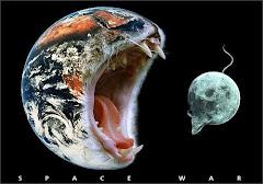 A boca do Mundo