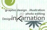 Design Inkarnation