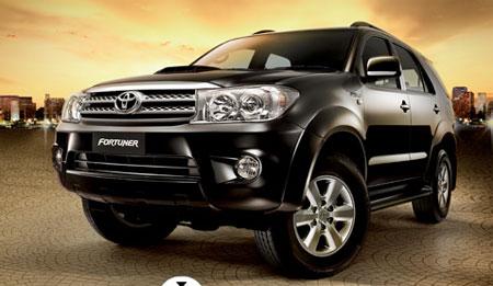 http://1.bp.blogspot.com/_yBZ5GrSYUmY/S_jpKZod_SI/AAAAAAAAANE/lU--bB7xWIk/s1600/Toyota+Fortuner+Automatic+Diesel+2.500+cc.jpg
