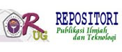 << UG Paper Repository >>