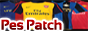 Pes Patch