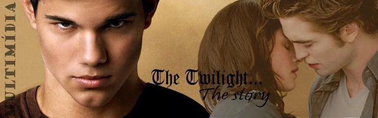 The Twilight - Multimídia