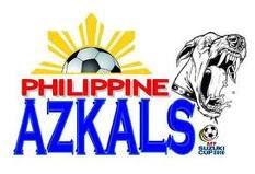 Philippine Azkals
