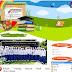 SMK Islam Kepanjen Bekerjasama dengan InfoKepanjen.com Luncurkan Web Resmi