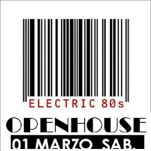 01MARZO SAB./22 HRS   / ENTRADA LIBERADA.
