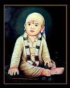 Shirdi Sai baba's BackgroundAlthough SaiBaba's origins are unknown, .