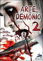 a+arte+do+demonio+2 A Arte do Demonio 2