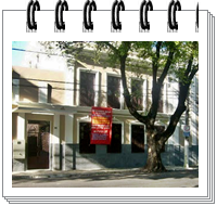 Colegio Estadual Jackson de Figueiredo
