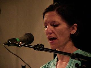 Beth Goldner