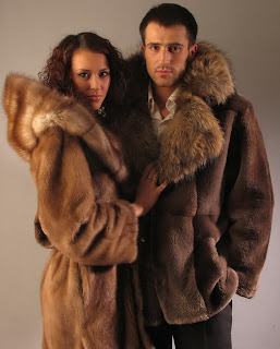 Дубленки, меха, шубы, куртки, кожаные