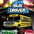 Bus Driver Free Download + Crack (Fixed Link)