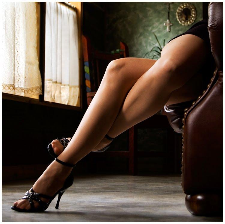 So no more hiding those sexy legs! Neroli has a strong, yet delicate ...