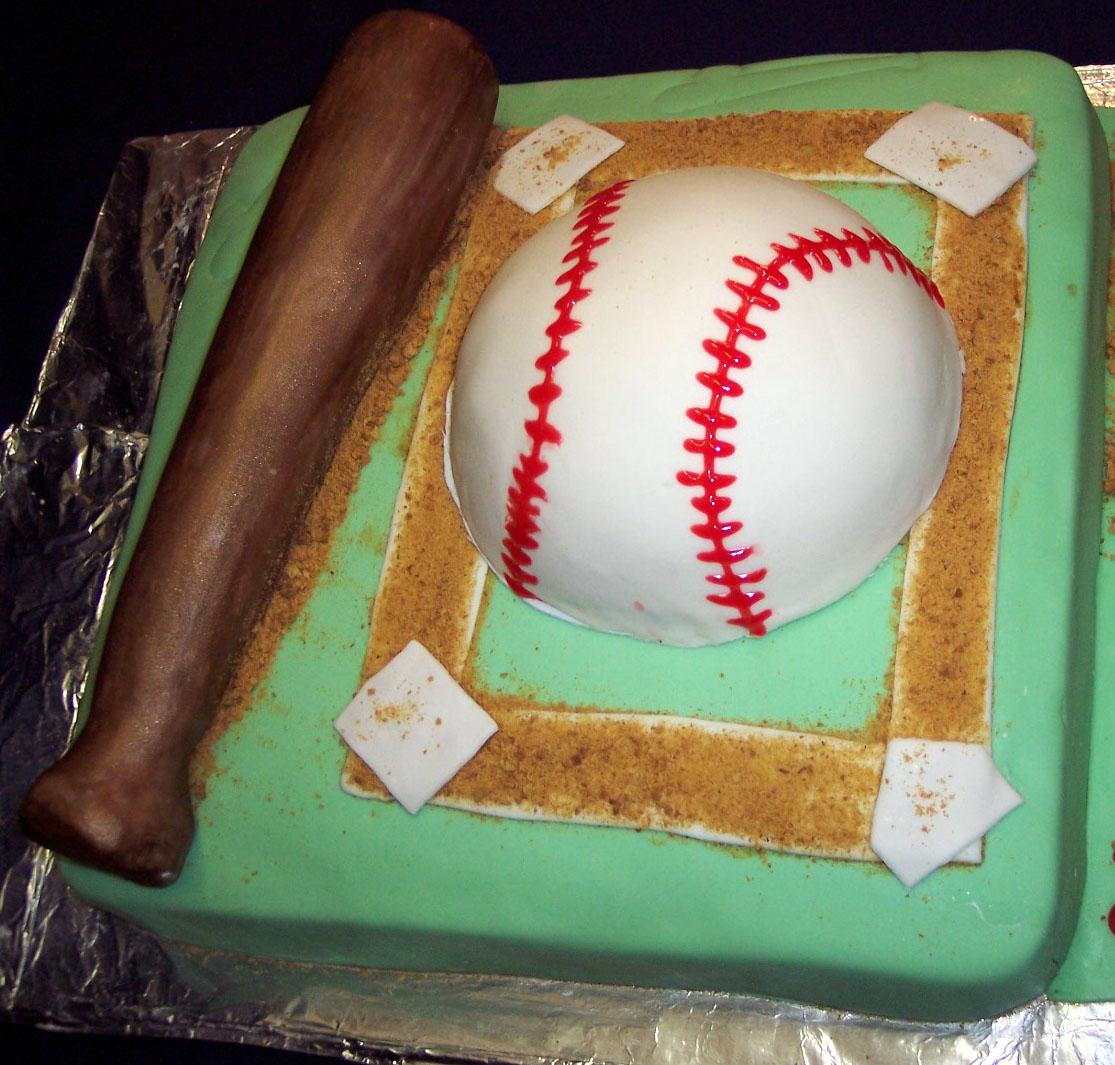 Eco Friendly Freckles Mickey Mantles Birthday And Natural Baseball
