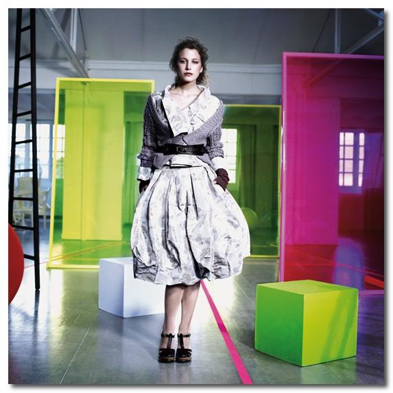 the empress new clothes pdf