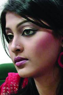 Sarika hot model