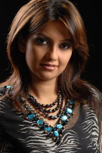 Nowshin Bangladeshi Beautiful woman