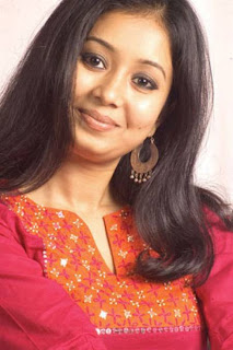 UX Superstar Farhana Mili BD actress new photo