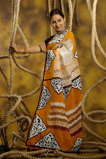 Afsana Mimi  Bangladeshi Model