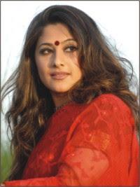 Sumaya Shimu bangladeshi popular model