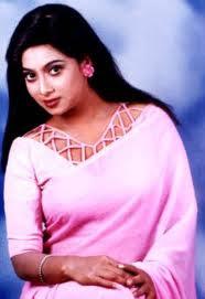 Shabnur bangladeshi beautiful model Actress