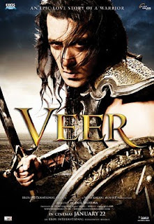 Veer 2010 hindi movie