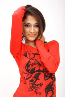 Bangladeshi Lux Superstars Mahjabeen sexy photo gallery