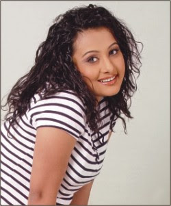 Purnima Bangladeshi actress hot photo gallery