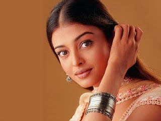 Aishwarya rai Hot and sexy photo