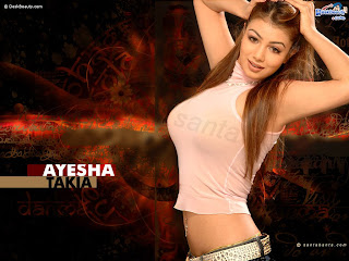 Celebrity Sexy Actress: Hot & Beautiful Bollywood Actress Ayesha Ayesha Takia Hot Images,Ayesha Takia Sexy Images, Ayesha Takia, Ayesha Takia - Bollywood Actress hot pictures
