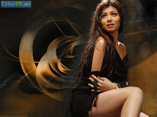 Ayesha Takia Bollywood Actress hot pictures, wallpapers