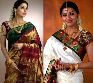 Bhumika Chawla Latest Hot Sexy Saree Stills, Photo Gallery