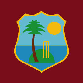 West Indies Cricket Team players List for ICC World Cup Cricket 2011