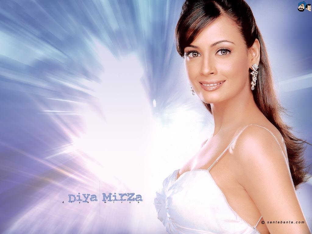 Diya mirza marriage newspaper