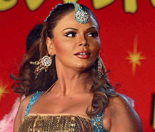 Rakhi sawant Indian sexy actress photo gallery
