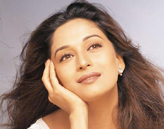 Madhuri Dixit Bollywood hot and sexy photo gallery
