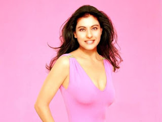 famous indian actress Kajol, Kajol Bollywood actress Beautiful photo gallery
