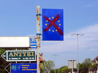 european_union_sign_2003.jpg