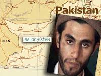 baloch_iran.jpg