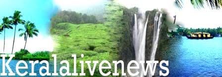 Keralalivenews