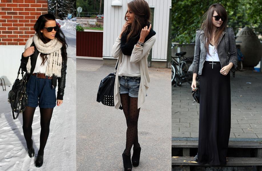 Fashion Blogs Gp02