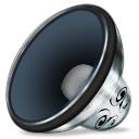 Decibel, Le player Ultime ?  dans Musique decibel-audio-player-logo