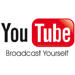 Harlem Globetrotters: Team That Changed The World dans Internet 13297-Wazatsu-YouTube