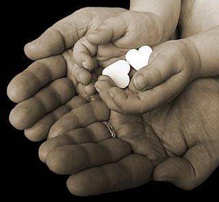 Kíváncsi vagy, mi a szeretetnyelved? Teszteld magad!