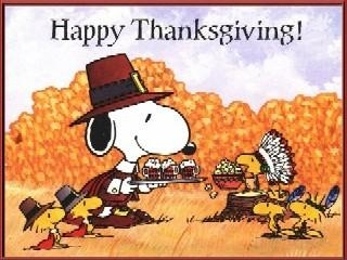 a_charlie_brown_thanksgiving-show.jpg (320×240)
