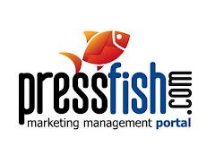 Pressfish...for all your internet marketing needs!!!