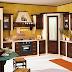 Kitchen by Arrex
