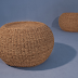 Rattan furniture from Onyx